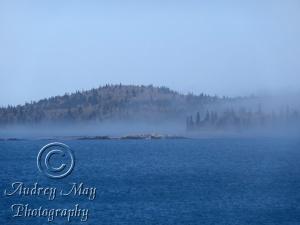 The Mists of Avalon 2